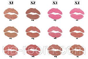 Блеск для губ Bourjois Water Shine LipGloss, фото 2