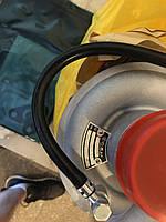 Турбокомпрессор (турбина) ТКР С14-180-01 ( двигатель Д-245 ГАЗ), фото 1