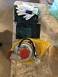 Турбокомпрессор (турбина) ТКР С14-180-01 ( двигатель Д-245 ГАЗ), фото 5