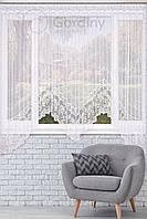 """Арка на велике вікно в їдальню """"Мірта"""" (В547Г42У), фото 1"""