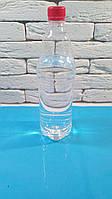 Изопропиловый спирт 1 литр для смывки флюса и других загрязнений на платах