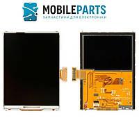 Дисплей для Samsung S5368 | S5578 (rev 0.3.) Оригинал Китай
