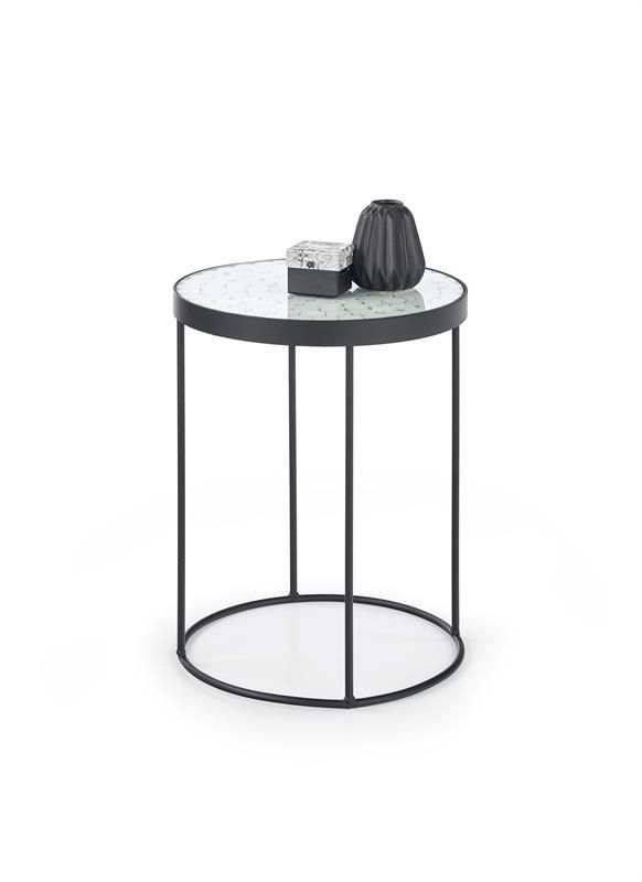 Столик в гостиную Halmar NATURO 2