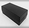 Корпус Z7C для электроники 106х55х40