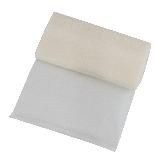 Серветки для оргтехніки та меблів BuroMax 100шт, запасний блок, фото 2