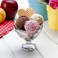 Креманка для мороженного 280 мл Diamond Bormioli Rocco
