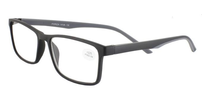 Готовые  очки 1620
