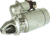 Стартер ГАЗ-51, ГАЗ-52, ПД-23У СТ230 (механический запуск)