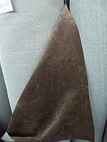 Обивочная ткань на диван Респект 75