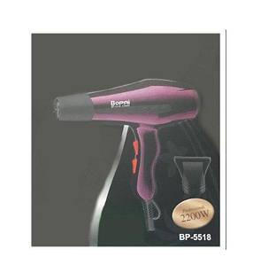 Фен для волос BR-5518, фото 2