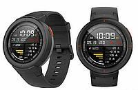 Смарт-часы Amazfit Verge Grey, фото 1