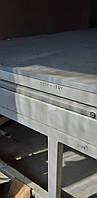 Печь для триплекса EVA 3200, фото 1