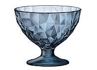 Креманка для мороженного 220 мл Diamond Bormioli Rocco 302254