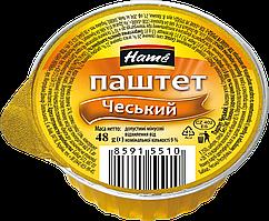Паштет HAME 48г Чеський