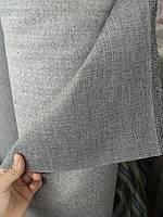 Мебельная рогожа ткань Ирландия аш