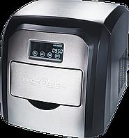 Льдогенератор PROFICOOK PC-EWB 1007 (Г)