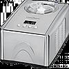 Мороженица PROFICOOK PC-ICM 1091 (Г)