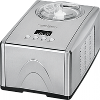 Мороженица PROFICOOK PC-ICM 1091 (Г), фото 1