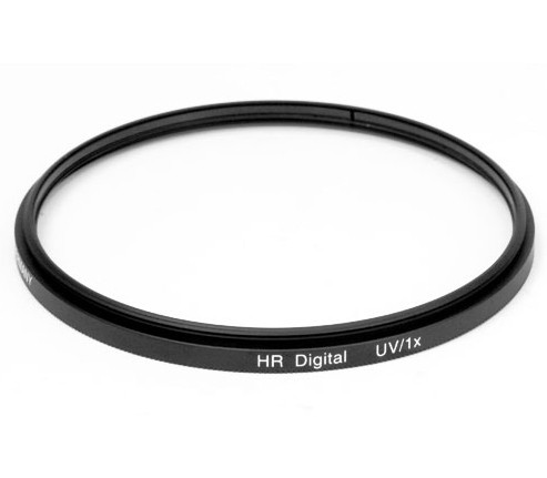 Светофильтр Rodenstock HR Digital UV/1x 58мм