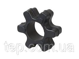 Муфта (сцепление) Cuenod Elco Ecoflam 65321786 D42/19X16