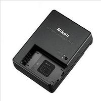 Зарядное устройство Nikon MH-27 (аналог) для аккумулятора EN-EL20 1 J1