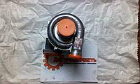 Турбокомпрессор ТКР 7Н2А | ЮМЗ | Д-243 | Д-240 | РМ-80 | ММЗ, фото 1
