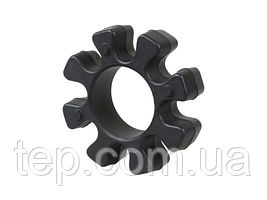 Муфта (сцепление) Cuenod Elco Ecoflam 65321791 D29X18
