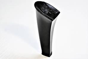 Каблук женский пластиковый 9503 р.1-3  h-9,0-9,5 см., фото 3