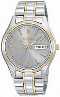 Мужские часы SEIKO SGGA12P1