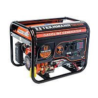 Генератор бензиновый Tekhmann TGG-32 ES| 3 Года гарантии