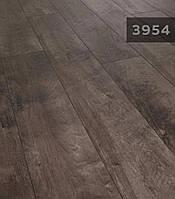 Ламинат Swiss Noblesse V4  - Charcoal Birch 3954