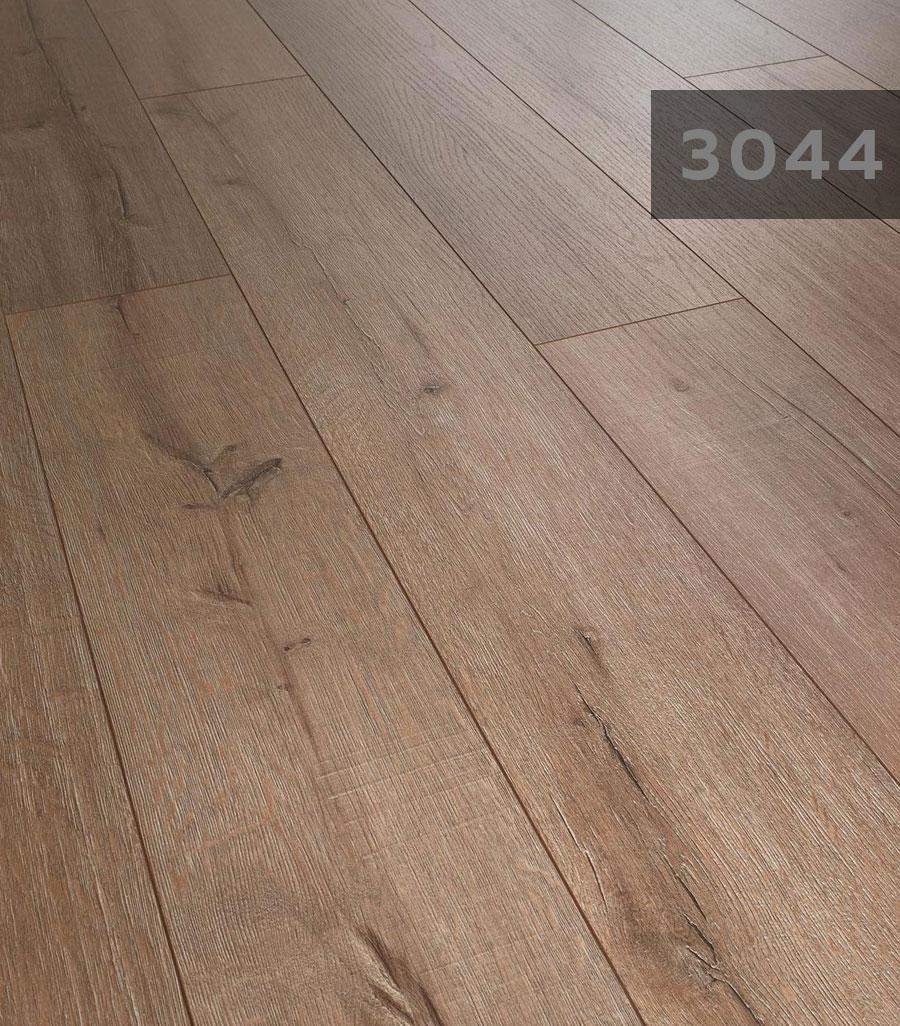 Ламинат Swiss Noblesse V4  - Rift Oak  3044
