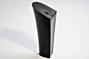 Каблук женский пластиковый 9502 Шевос р.1  h-8,9 см., фото 3