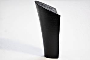 Каблук женский пластиковый 9502 Шевос р.1  h-8,9 см., фото 2