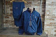 1071-Спортивный костюм Tommy Hilfiger(плащёвка), фото 1
