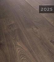 Ламинат Swiss SyncChrome V4 - LEYSIN EICHE  2025