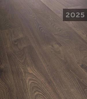 Ламінат Swiss SyncChrome V4 - LEYSIN EICHE 2025