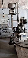 Линия розлива жидкостей в ПЭТ тару., фото 1