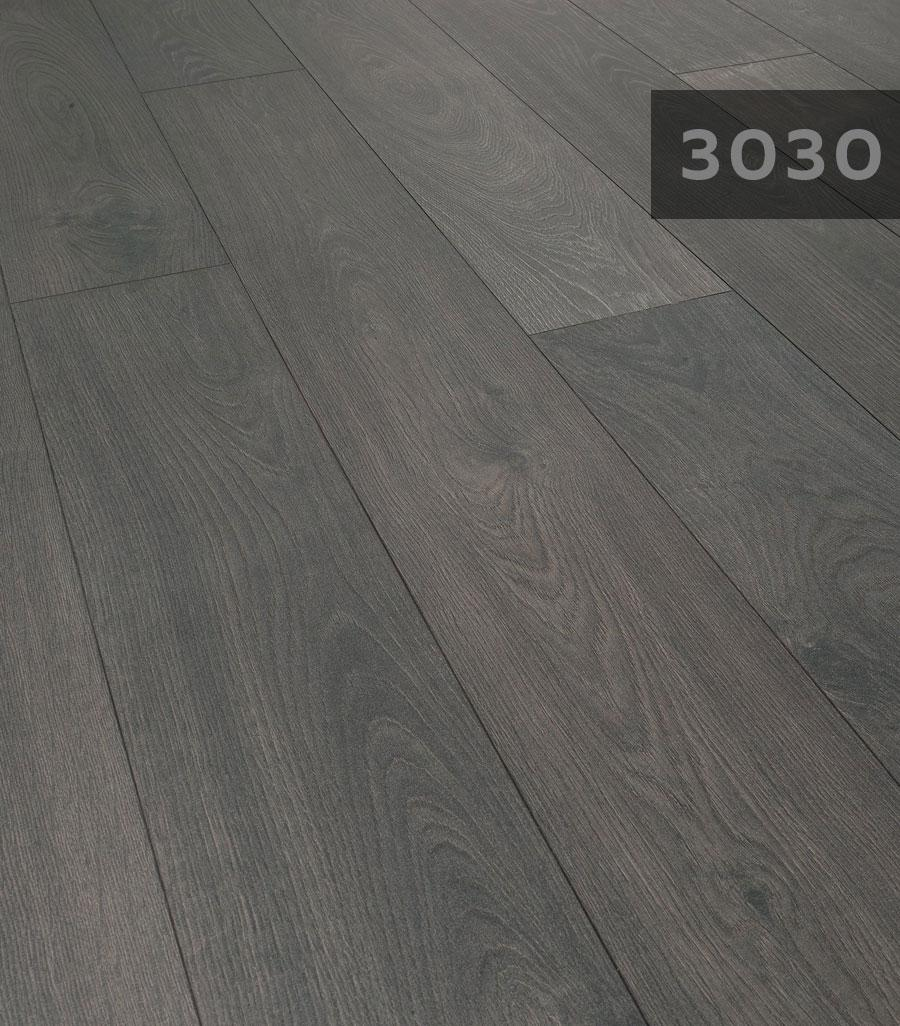 Ламинат Swiss SyncChrome V4 - Arosa Oak 3030