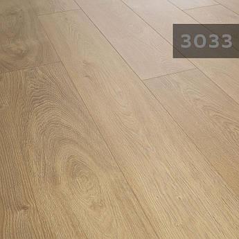 Ламінат Swiss SyncChrome V4 -Zermatt Oak 3033