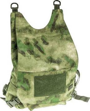 Рюкзак Skif Tac тактический малый 20 литров ц:a-tacs fg