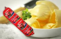 Масло вершкове Селянське 72,6%