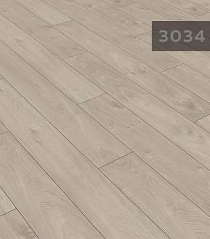 Ламінат Swiss SyncChrome V4 - Engelberg Oak 3034
