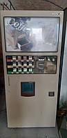 Кофейный автомат кавомат, фото 1