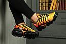 Мужские кроссовки Nike Air VaporMax Plus 6 расцветок, фото 5