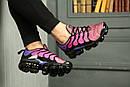 Мужские кроссовки Nike Air VaporMax Plus 6 расцветок, фото 4