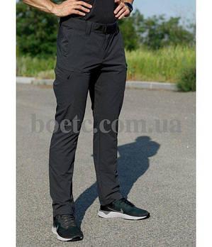 Брюки Ranger black // Размеры S.M.L.XXL