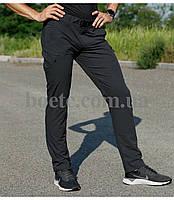 Брюки Ranger black, фото 2