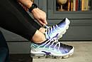 Мужские кроссовки Nike Air VaporMax Plus 6 расцветок, фото 7