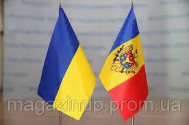 Я с Молдовы. Как я могу заказать товар?